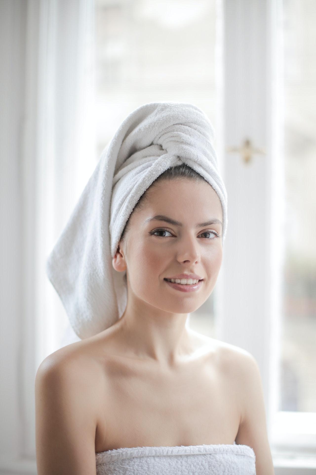 Hempra- Why you should buy- CBD_Subscription_box_beauty